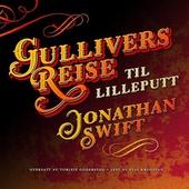 Gullivers reise til Lilleputt