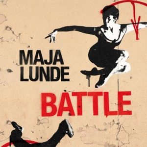 Battle (lydbok) av Maja Lunde