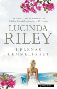 Helenas hemmelighet (ebok) av Lucinda Riley