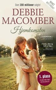 Hjemkomsten (ebok) av Debbie Macomber