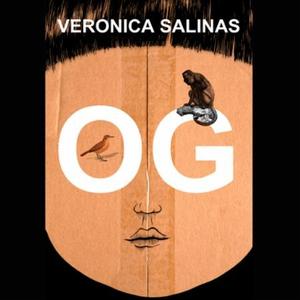 Og (lydbok) av Veronica Salinas