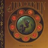 Jon Demon