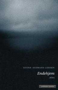 Endehjem (ebok) av Eivind Larssen