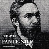 Fante-Nils
