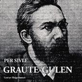 Graute-Gulen