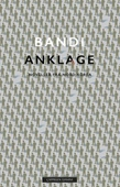 Anklage