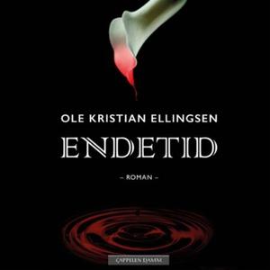 Endetid (lydbok) av Ole Kristian Ellingsen