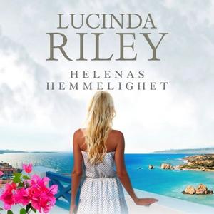 Helenas hemmelighet (lydbok) av Lucinda Riley