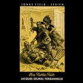 Jacques Delmas forbannelse