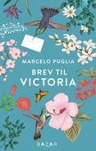 Brev til Victoria