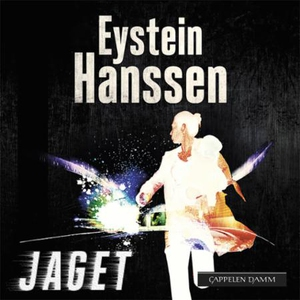 Jaget (lydbok) av Eystein Hanssen