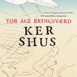 Ker Shus (lydbok) av Tor Åge Bringsværd