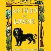 Akimbo og løvene