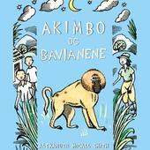 Akimbo og bavianene
