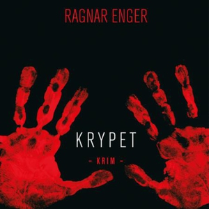 Krypet (lydbok) av Ragnar Enger