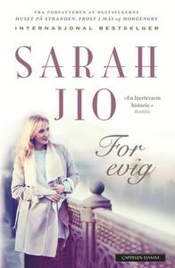 For evig (ebok) av Sarah Jio