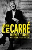 Duenes tunnel