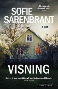 Visning (ebok) av Sofie Sarenbrant