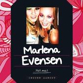 Marlena Evensen
