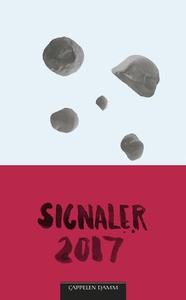 Signaler 2017 (ebok) av