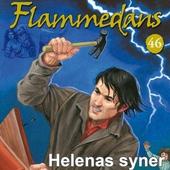Helenas syner