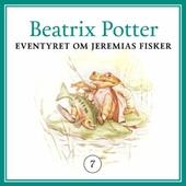 Eventyret om Jeremias Fisker