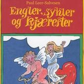 Engler, sykler og kjærester
