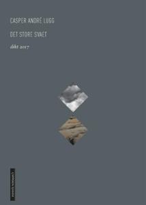 Det store svaet (ebok) av Casper André Lugg
