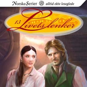 Livets under (lydbok) av Christin Grilstad Pr