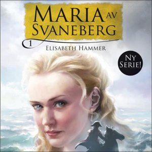 Stemmer i natten (lydbok) av Elisabeth Hammer