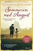 Sommeren med August