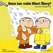 Hvem kan redde Albert Åberg?