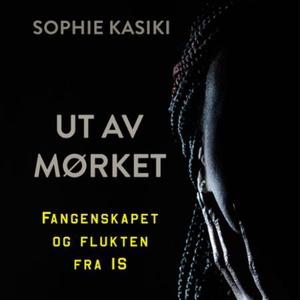 Ut av mørket (lydbok) av Sophie Kasiki, Pauli