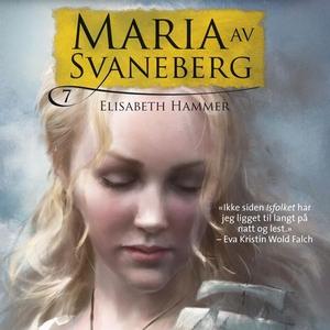 Amulettens hemmelighet (lydbok) av Elisabeth