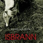 Isbrann