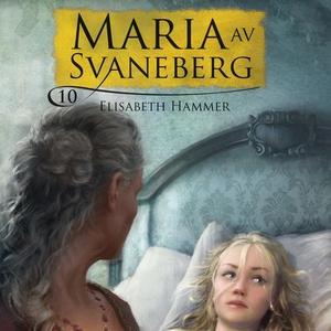 Bryllupsnatten (lydbok) av Elisabeth Hammer