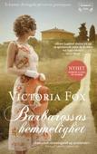 Barbarossas hemmelighet