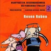 Reven Ruben