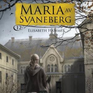 Tukthuset (lydbok) av Elisabeth Hammer