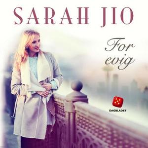For evig (lydbok) av Sarah Jio