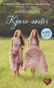 Kjære søster (ebok) av Jane Lovering