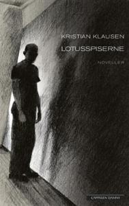 Lotusspiserne (ebok) av Kristian Klausen