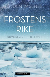 Frostens rike (ebok) av Bjørn Roar Vassnes, B