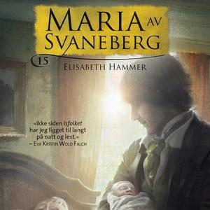 Livets rett (lydbok) av Elisabeth Hammer