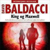 King og Maxwell