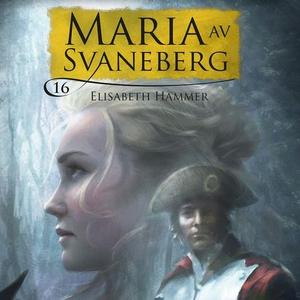 Siste reise (lydbok) av Elisabeth Hammer