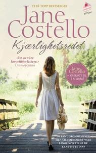 Kjærlighetsredet (ebok) av Jane Costello