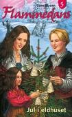 Jul i eldhuset