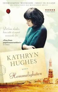 Hemmeligheten (ebok) av Kathryn Hughes