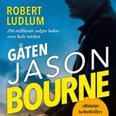 Gåten Jason Bourne